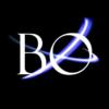 【BO】バイナリーオプションは勝てるか?