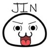 【FX為替】 オレ的ゲーム速報JIN FX投資部